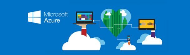 New Cost Management Services For Azure Cloud