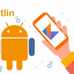 using-kotlin-for-android-development