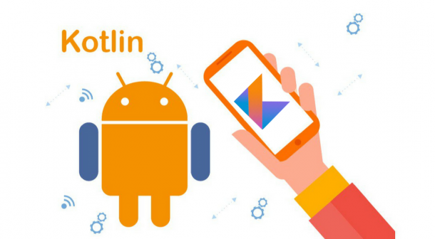 Advantages Of Kotlin For Android