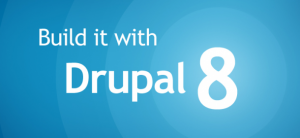 Drupal-8-advantages