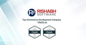 Top-eCommerce-Development-Company-by-Clutch.co