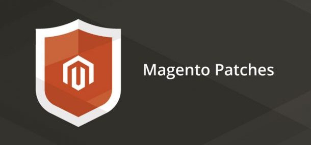 Magento 2.X gets Security Update
