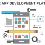 Mobile-App-Development-Platform