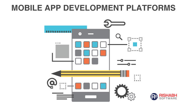 Mobile Application Development Platforms