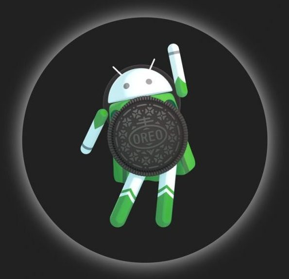 Android Oreo Features and Benefits for Enterprise App Development