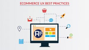 UX-best-practices-for-ecommerce-success