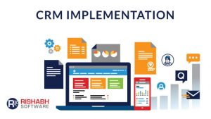 crm-implementation