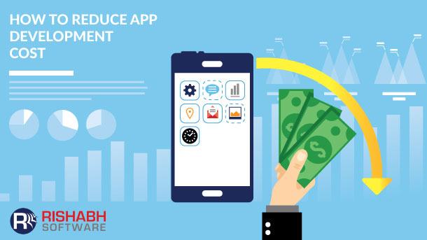 Ideas To Lower Down Your App Development Price
