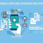 How-Mobile-Apps-are-changing-Healthcare