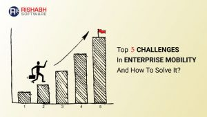 challenges-in-enterprise-mobility