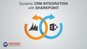 dynamics-crm-integration-with-sharepoint