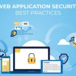 v1.0-Rspl-Web-application-security