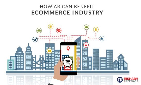 Augmented Reality in Retail Industry