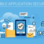 Mobile-App-Security