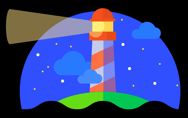 Google rolling out Lighthouse 3.0 website optimization tool