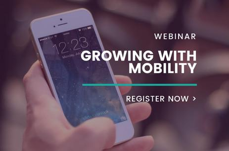 Grow-with-Enterprise-Mobility