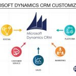 Microsoft-Dynamics-CRM-Customization