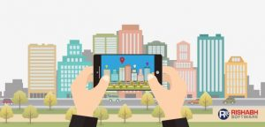 Augmented-Reality-Use-in-Real-Estate
