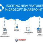 SharePoint-2019-Features