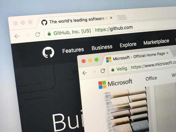 Tech News: Google launches its first WeChat mini program & More