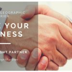 Growing-with-Partnership