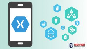 Xamarin-Field-Service-App-Development