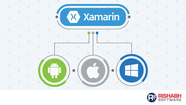 Advantages of Xamarin.Forms