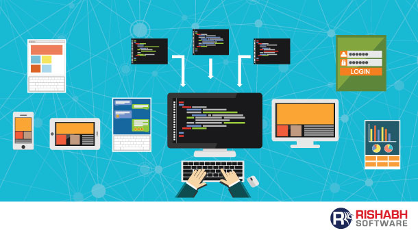 Develop Robust Applications with Dot Net Framework