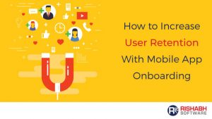 How-to-Increase-User-Retention