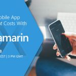 Webinar-Reduce-Development-Cost-with-Xamarin-1