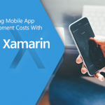 App-Development-Cost-Reduction-Using-Xamarin
