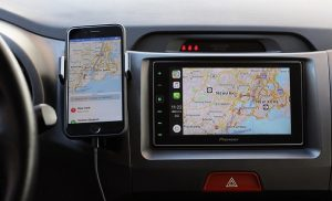 Google-Maps-on-Carplay