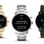 Google-Redesigns-Wear-OS