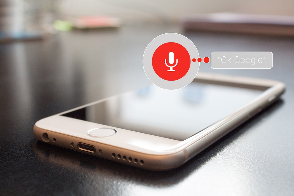Google-Launches-a-Voice-Control-App
