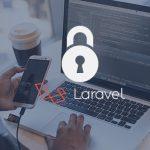 Laravel-Security