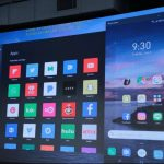 Microsoft-Announces-App-Mirroring-to-Access-Android-apps-on-Windows-10