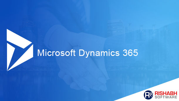 Ways To Increase Customer Engagement With Dynamics 365
