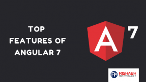 Angular-7-new-features