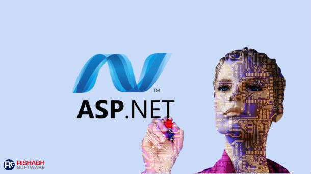 Integrate Artificial Intelligence in ASP.NET