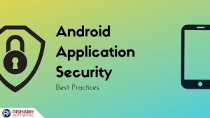Android-App-Security-Best-Practices