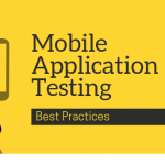Mobile-App-Testing-Best-Practices