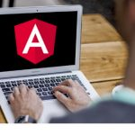 Why-Choose-Angular-to-Develop-Your-Next-Application