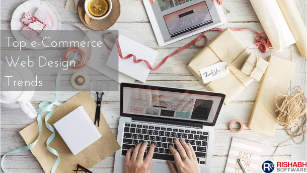 eCommerce-Web-Design-Trends
