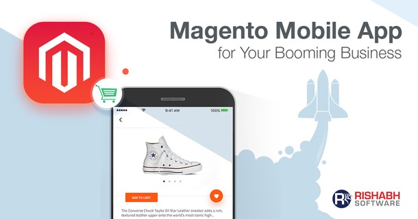 Advantages-of-Magento-Android-App-Development2