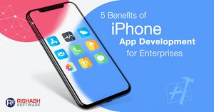 Benefits-of-iOS-App-Development-for-Enterprises