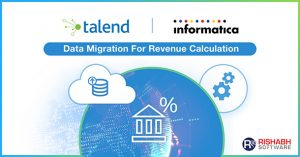 Data-Migration-For-Revenue-Calculation
