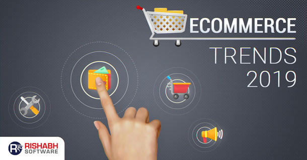 E-commerce-Trends-2019-and-Beyond