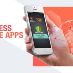 Importance-of-Mobile-App-for-Business-2