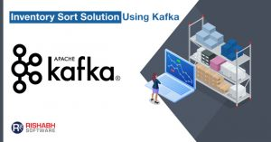 Kafka-Based-Auto-sort-Inventory-Solution