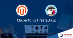 Prestashop-And-Magento-Comparison